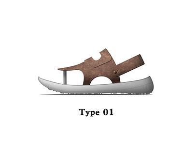 Sandal 02