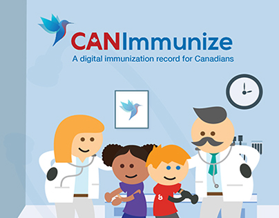 CANImmunize Campaign