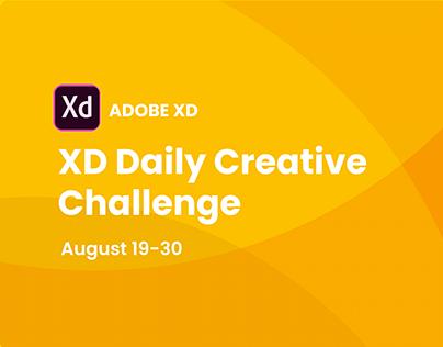 XD DCC Aug 19-30