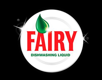 Fairy - FairyShare