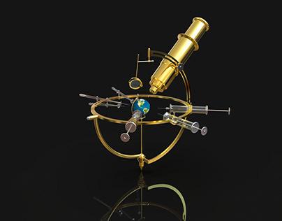 Planet Modifier
