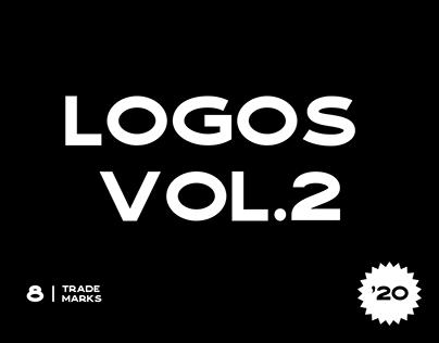 Logofolio 2 — Trademarks