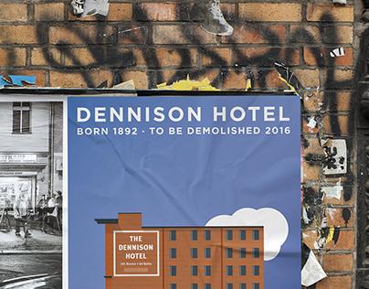 The Dennison Hotel