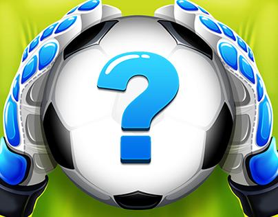 Penalty Quiz
