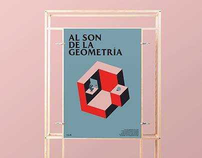 Al son de la geometría 2019