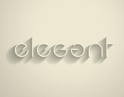 elegant (rock band)