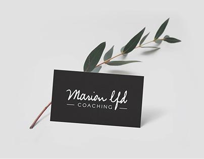 Marion de La Forest Divonne
