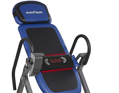 5 Benefits to Buy an Inversion Table