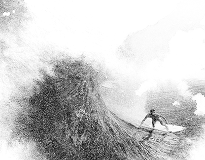 Quiksilver: MadeByWaves