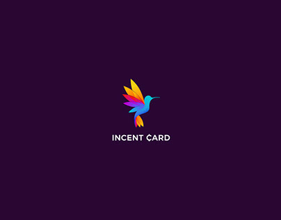 Incent Card