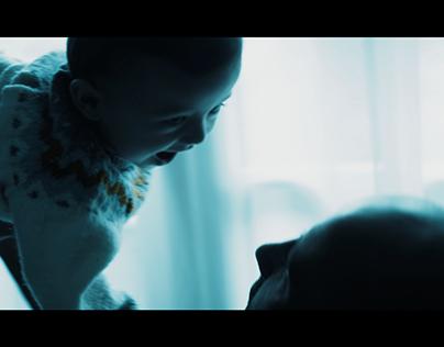 FILM COMPLET - GÉNÉRATION ALPHA (2020)