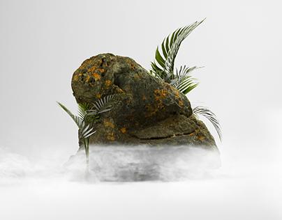 Rocks Part II