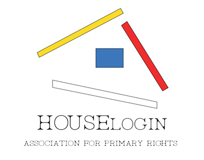 House Primary Rights