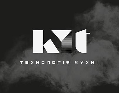 Rebranding 2020 for KIT brand
