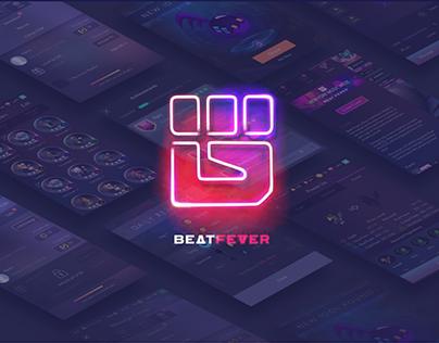 BeatFever