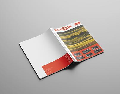 Everun catalogue