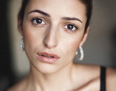 Manon [2]
