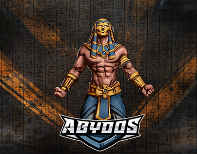 Abydos Fitness