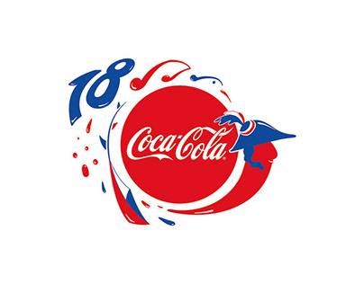 COCA-COLA CHILE - 18 SEPTEMBER