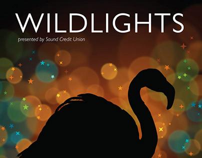 WildLights 2018