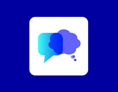 Digital Thoughtprocess