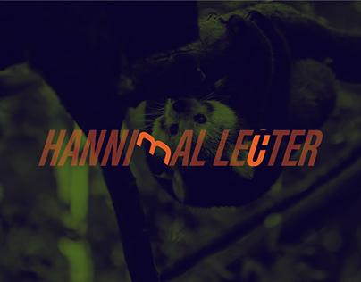 Hannimal Letter