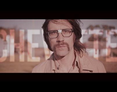 Chevette - Video clip