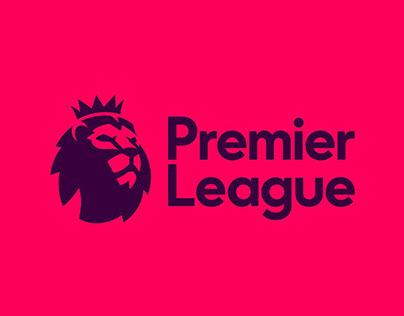"Premier League - Harry Kane ""The Hurricane"""