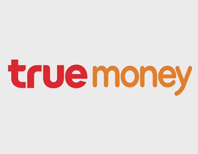 True Money PH Motion Graphics