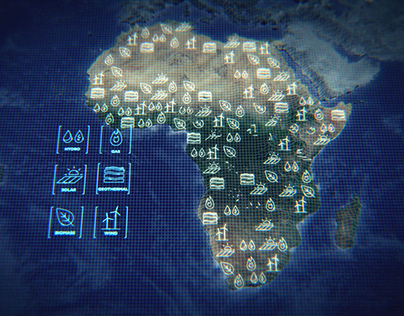 USAID — Power Africa