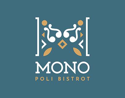 Mono - Poli Bistrot