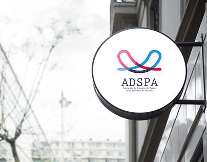 ADSPA | Branding