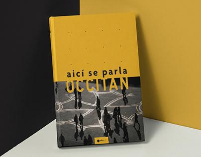 OCCITAN BOOK