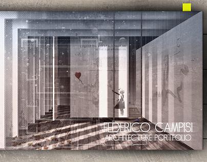 ArchitecturePortfolio_Cover