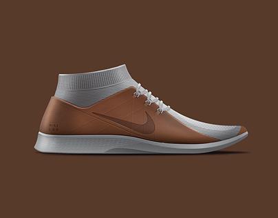 NikeLab ZOOM FLYLUX Men's Shoe