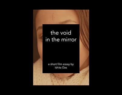 Film: The Void in the Mirror
