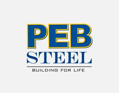 Peb Steel on VIETNAM ECONOMIC TIME, Feb-2015