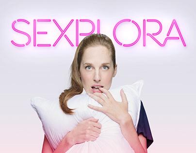 Sexplora