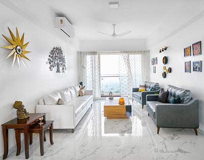 Interior Design : Home