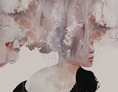 Untitled 2015