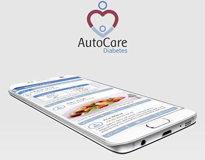 App AutoCare