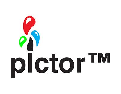 pictor TM
