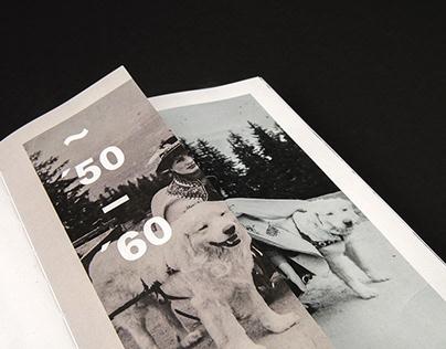 KHDP Photobook