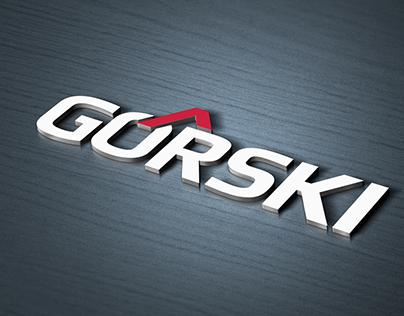 PB Górski
