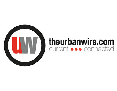 MARCH 2015 - Urbanwire Cover Photos