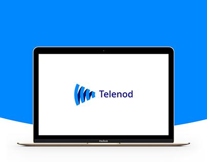 Telenod