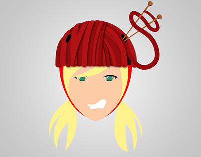 Knitty Gritty avatar