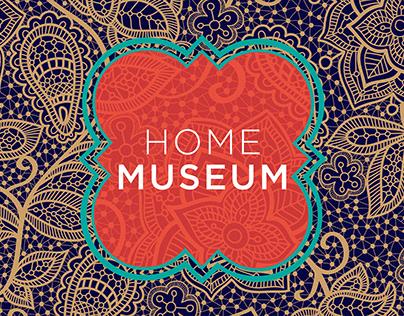 Singapore HeritageFest 2021 – Home Museum