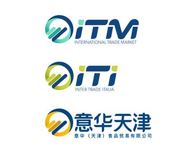ITM - International Trade Market Corporate