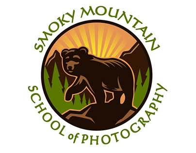 Smoky Mountain School of Photography